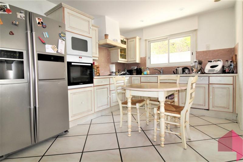 Venta  casa Quint fonsegrives 309000€ - Fotografía 5