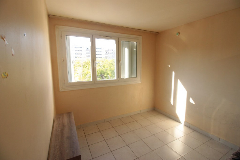 Sale apartment Marseille 66 000€ - Picture 3