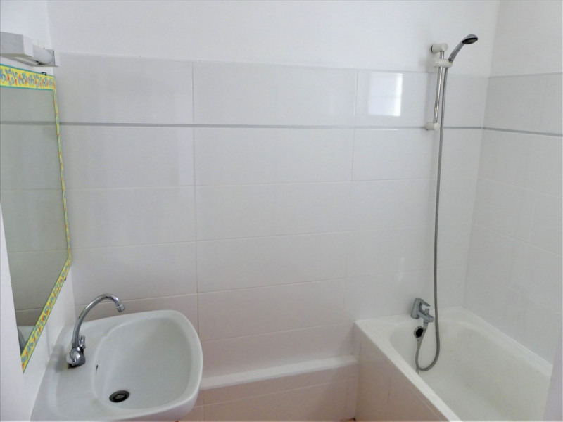 Rental apartment La possession 605€ CC - Picture 6