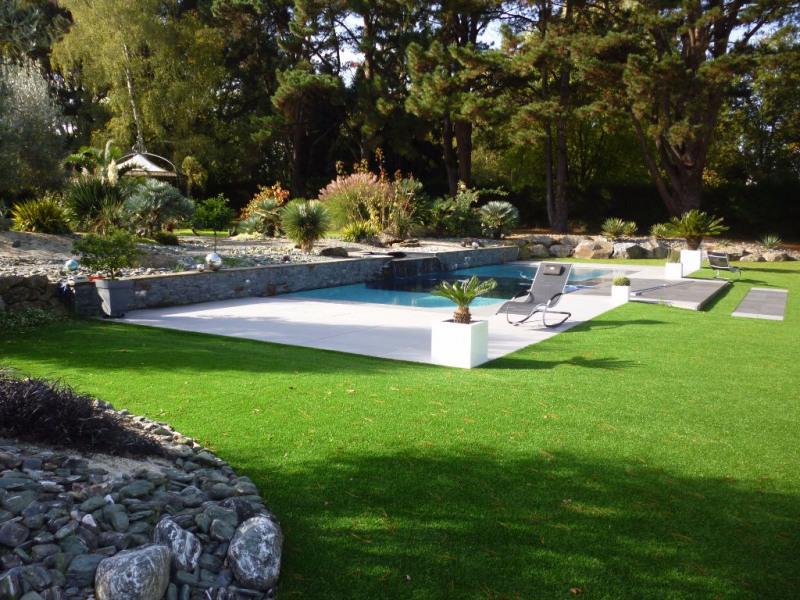 Deluxe sale house / villa Nantes 2574000€ - Picture 3