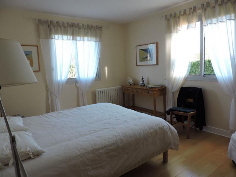 Vente maison / villa Limoges 297990€ - Photo 6