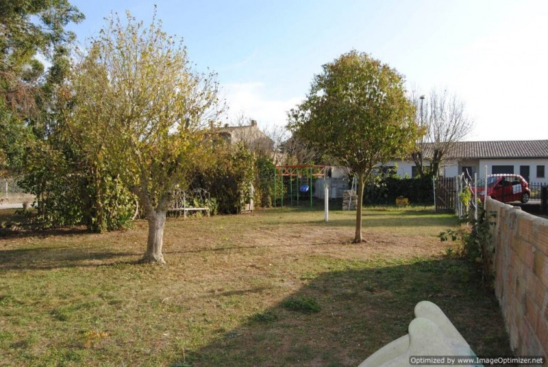 Sale house / villa Bram 160 000€ - Picture 5