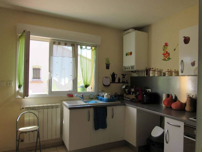 Vente maison / villa Lavaur 137 000€ - Photo 5