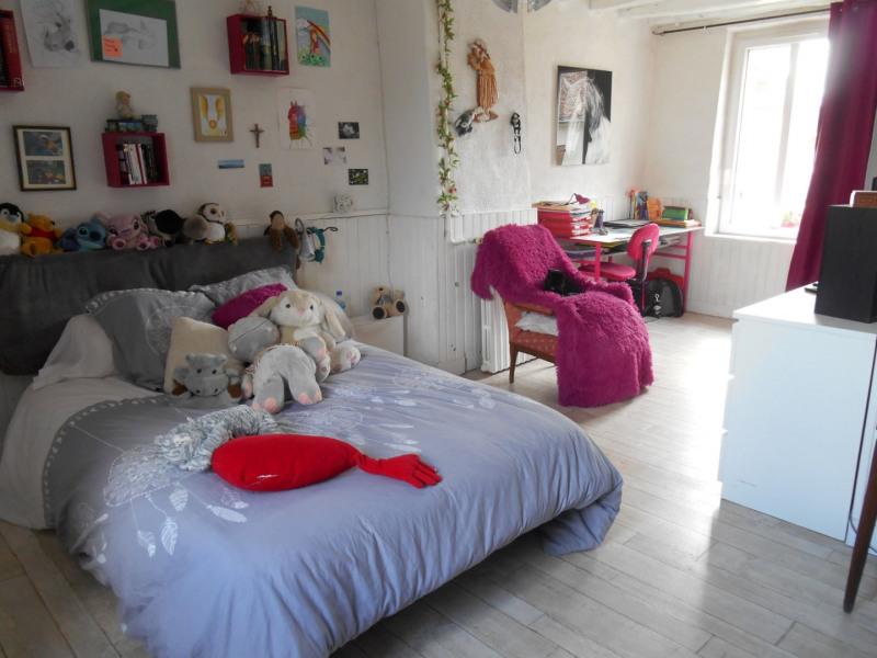 Sale house / villa La ferte sous jouarre 254000€ - Picture 6