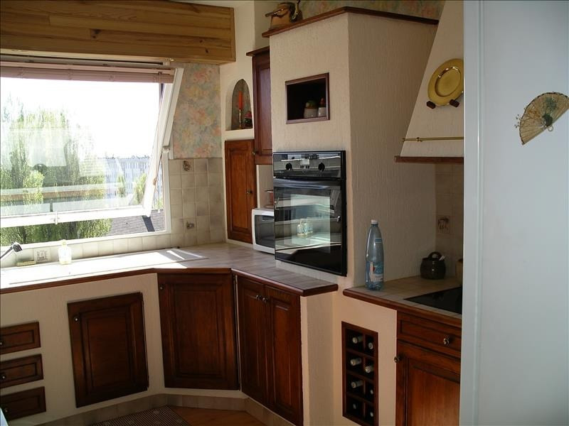 Vente appartement Beauvais 99 000€ - Photo 2