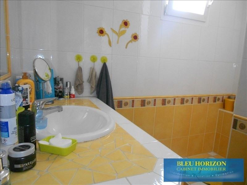 Sale house / villa Port st pere 240560€ - Picture 6