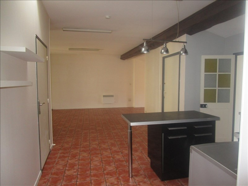 Sale apartment Carcassonne 70 000€ - Picture 3