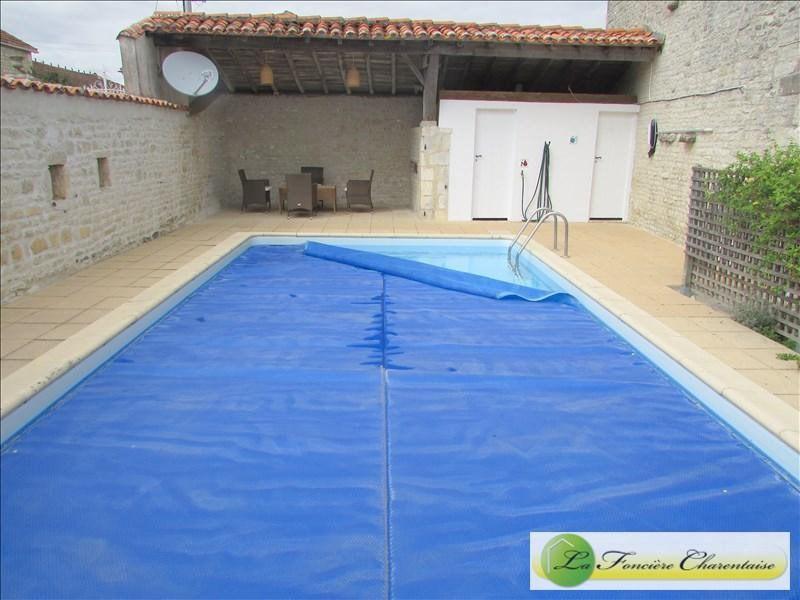 Vente maison / villa Oradour 174000€ - Photo 12