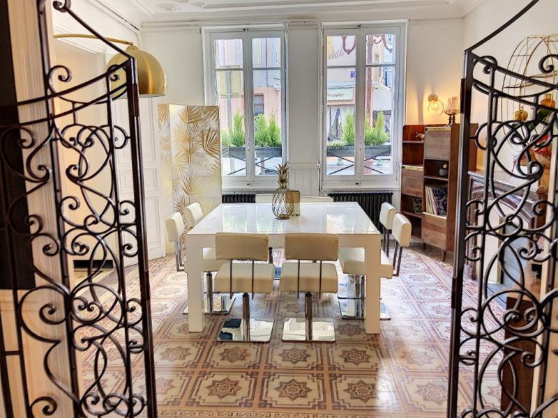 Verkoop  huis Chateaurenard 460000€ - Foto 4