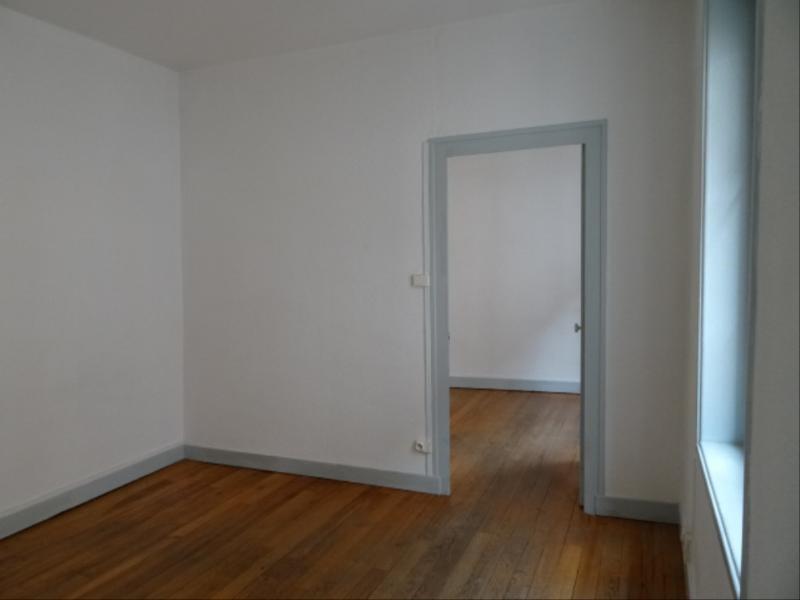 Location appartement Villefranche sur saone 342,50€ CC - Photo 1