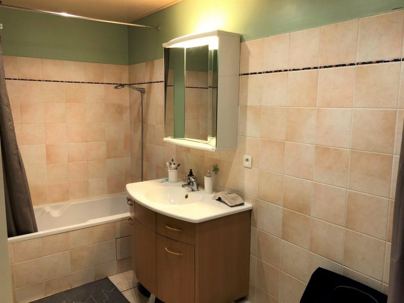 Location appartement Vourles 1060€ CC - Photo 5