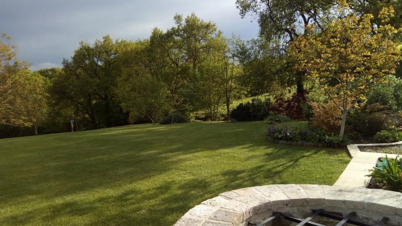 Sale house / villa Agen 394000€ - Picture 3