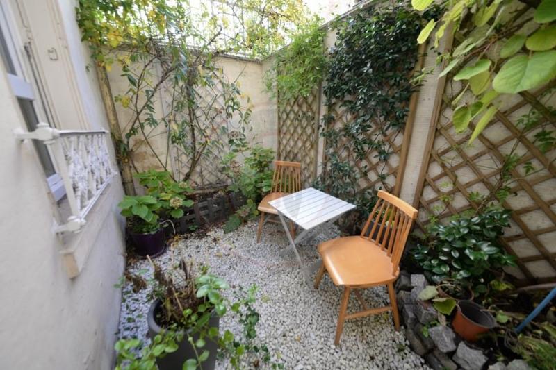 Vente de prestige maison / villa Vincennes 1195000€ - Photo 4