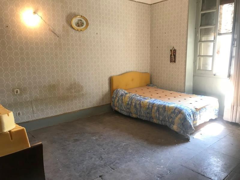 Sale house / villa St laurent d'aigouze 212000€ - Picture 2