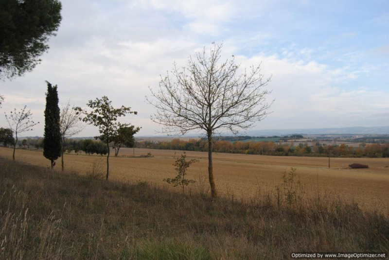 Vente terrain Villepinte 80000€ - Photo 15