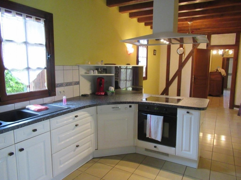Vente maison / villa Bouniagues 186 250€ - Photo 5
