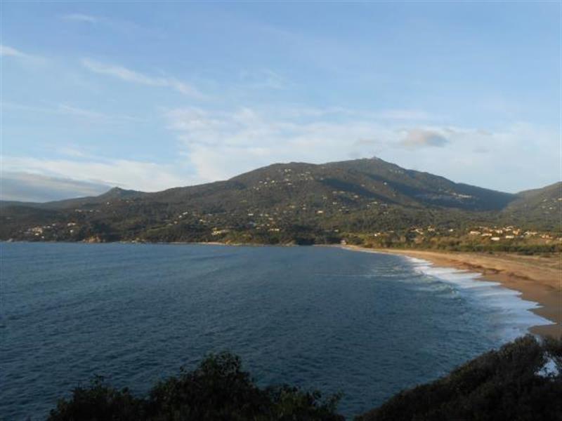 Vente terrain Sollacaro 575000€ - Photo 12