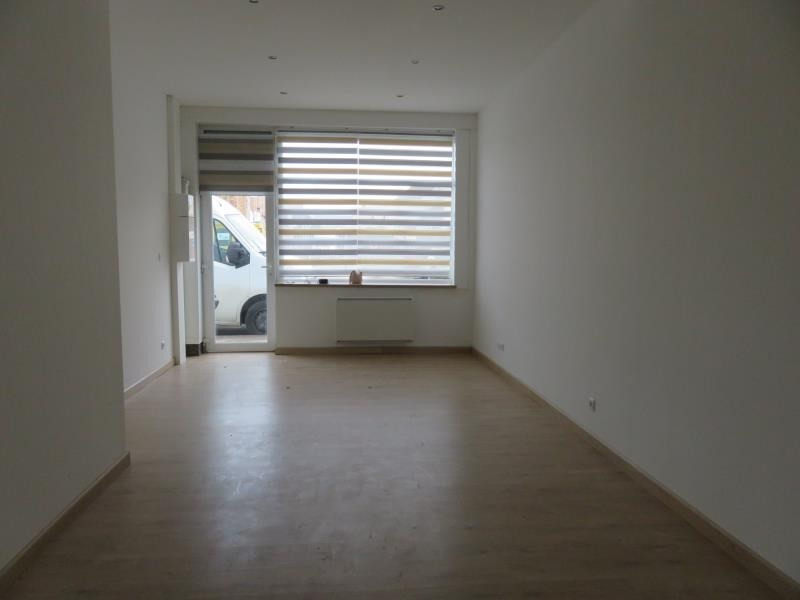 Vente appartement Coudekerque branche 132000€ - Photo 2