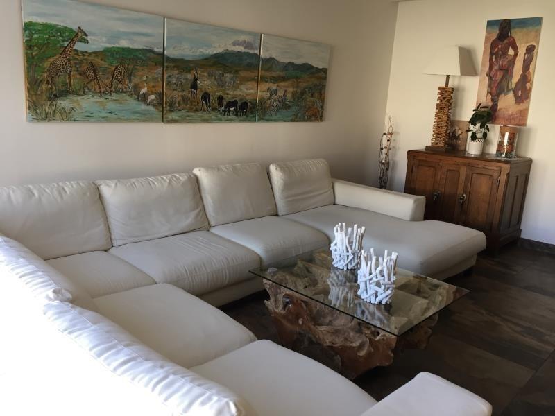 Vente maison / villa Carcassonne 255000€ - Photo 10