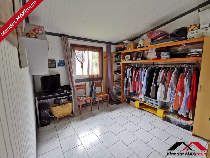 Vente maison / villa Saint joseph 219000€ - Photo 12
