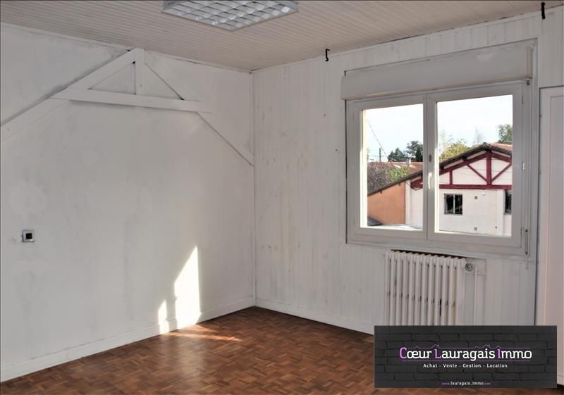 Vente maison / villa Toulouse 345000€ - Photo 5