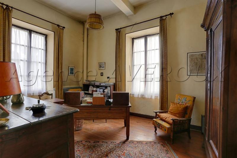 Venta de prestigio  casa Castelnaudary 294000€ - Fotografía 10