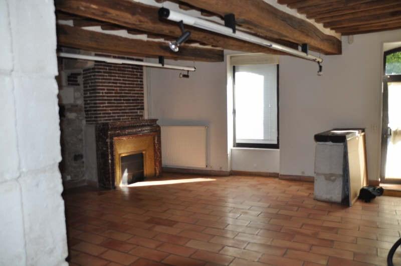 Location maison / villa Auxerre 831€ CC - Photo 16