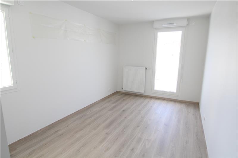 Sale apartment Barberaz 364000€ - Picture 10