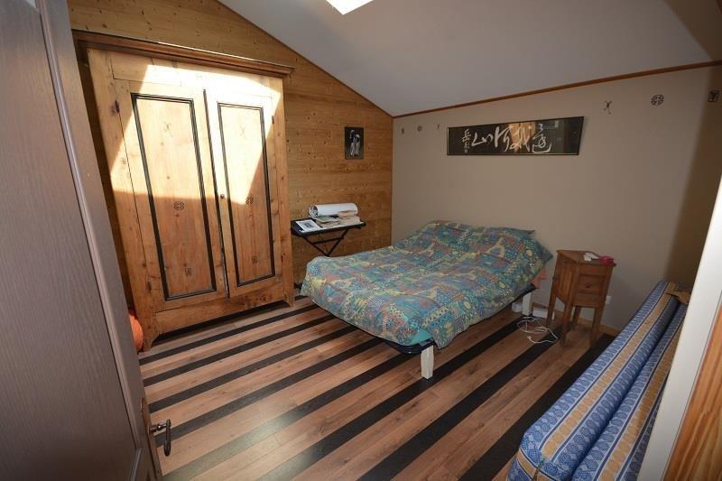 Immobile residenziali di prestigio casa L'isle d'abeau 577000€ - Fotografia 4