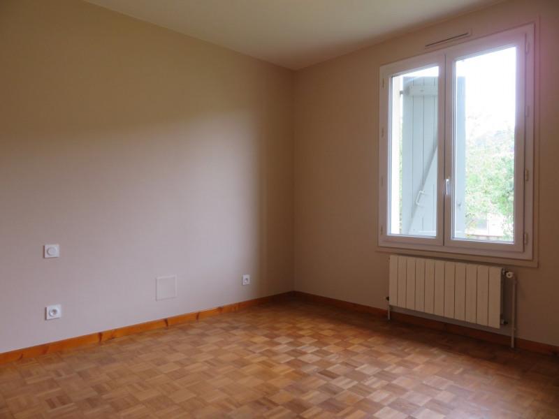 Rental house / villa Bon encontre 850€ +CH - Picture 5
