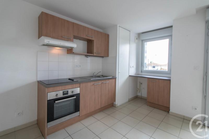 Rental apartment Blagnac 730€ CC - Picture 3