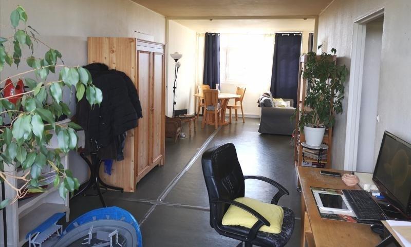 Revenda apartamento Evry 99000€ - Fotografia 4