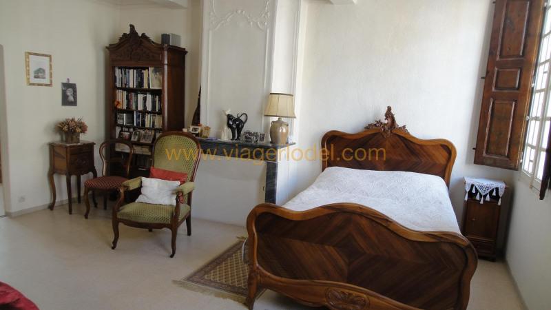 Vitalicio  casa Brignoles 54000€ - Fotografía 5