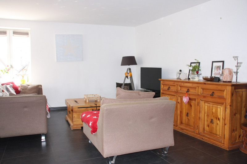 Sale apartment Wasselonne 162500€ - Picture 3