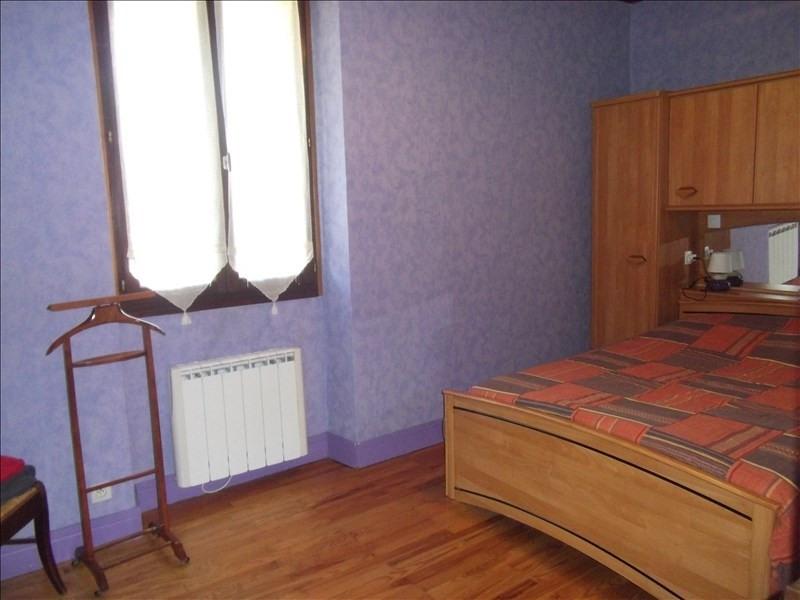 Location appartement Yenne 580€ CC - Photo 4