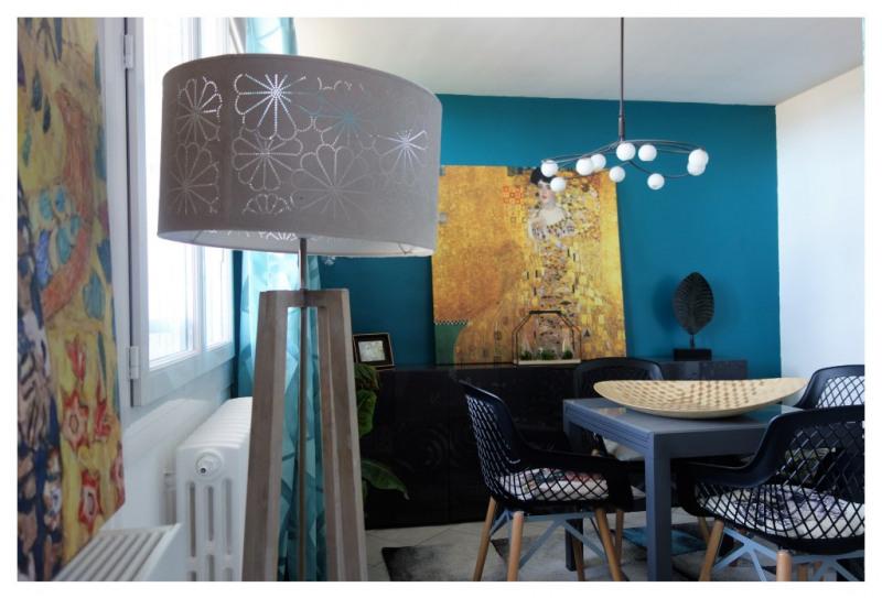 Vente appartement Nimes 135000€ - Photo 8
