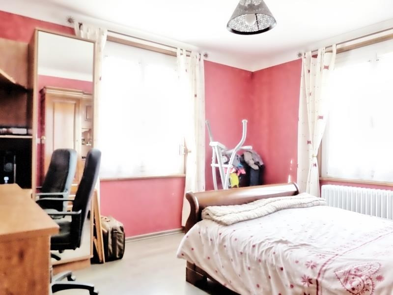 Vente appartement Marnaz 215 000€ - Photo 6