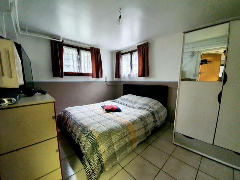 Sale house / villa Clichy-sous-bois 305000€ - Picture 9