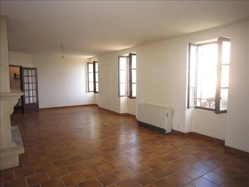 Sale house / villa Belves 137 000€ - Picture 2