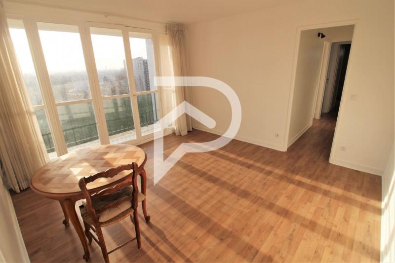 Sale apartment Eaubonne 148000€ - Picture 6