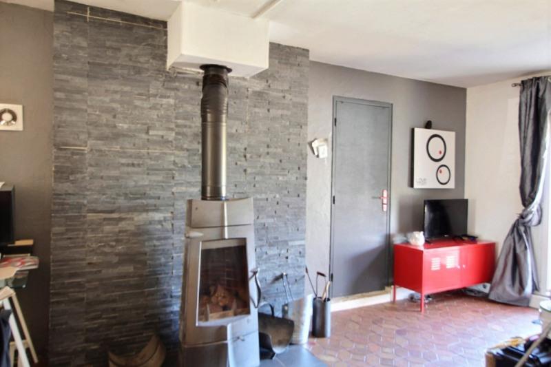 Vente maison / villa Caissargues 230000€ - Photo 4