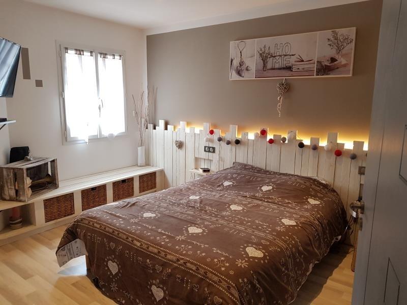 Vente maison / villa St medard d'aunis 389240€ - Photo 8