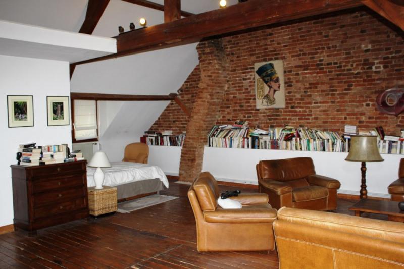Verkoop  huis Nogent le roi 304500€ - Foto 8
