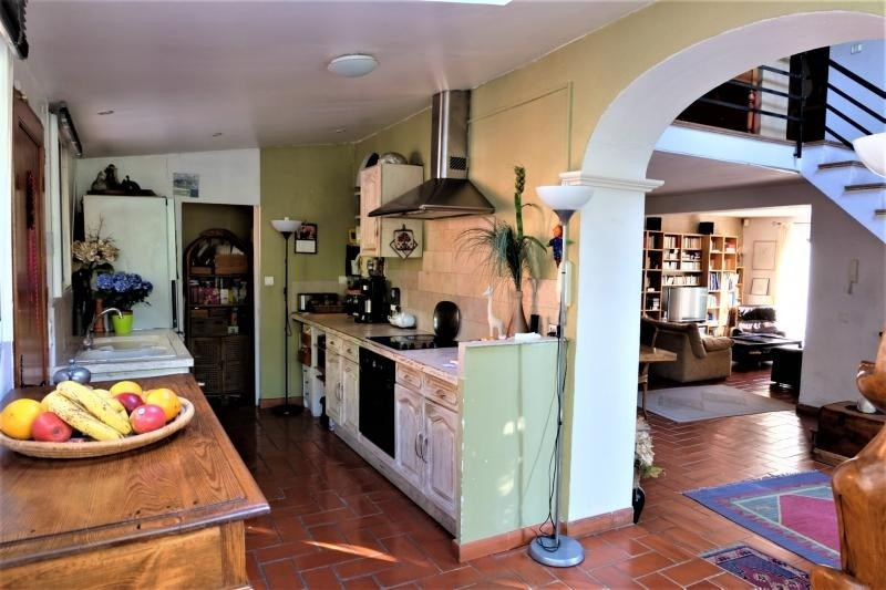 Vente maison / villa Marseille 240000€ - Photo 3