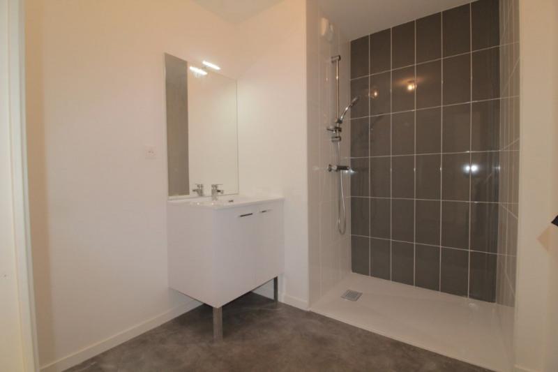 Verhuren  appartement Vannes 647€ CC - Foto 4