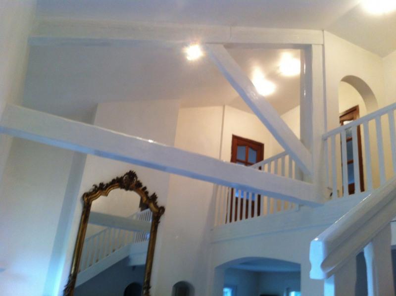 Vente de prestige maison / villa Lentilly 645000€ - Photo 10