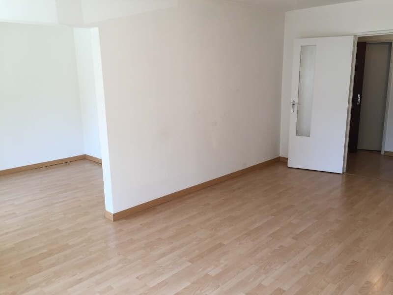 Sale apartment Bordeaux 283000€ - Picture 8