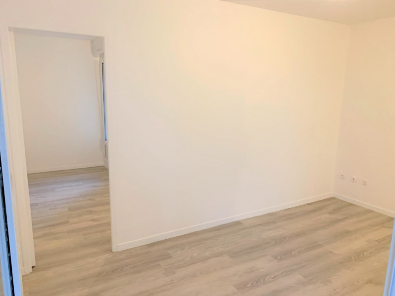 Location appartement Méry-sur-oise 650€ CC - Photo 9