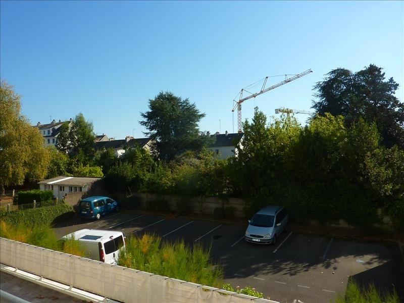 Vente appartement St nazaire 150500€ - Photo 2