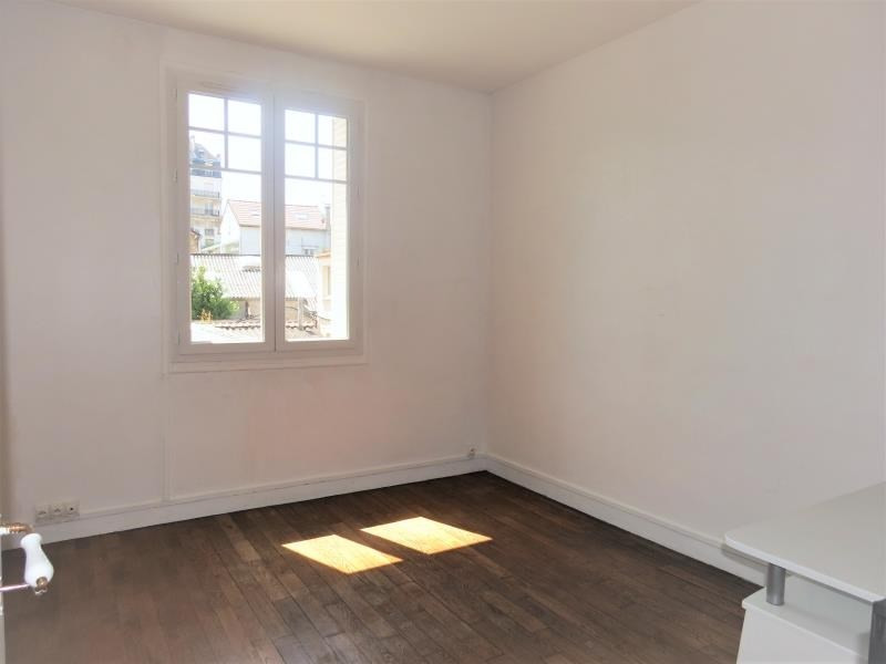 Vente appartement Deuil la barre 182 000€ - Photo 4
